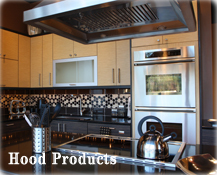 Hood Products